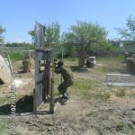 ankara paintball harp okulu